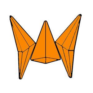 AXL P [ALERYDE] dj set 03 05 2012