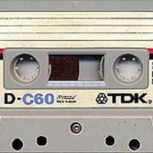Original Tape Remastered CLUB 99 BARDOLINO 1986 by Andy dj