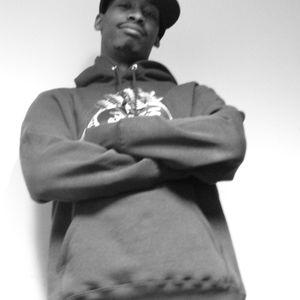 Hip-Hop & R&B Hour Mix