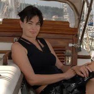 383.-21.05.2008 Tonka Alujević