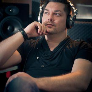 Jimmy D'Azzaro @ AfterNight Radio