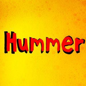 Hummer Sampler 2