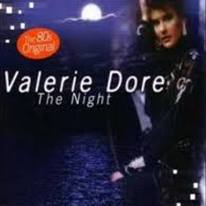 Valerie Dore Hitmix