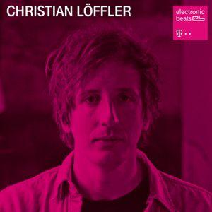 Christian Löffler – Bildende Kunst