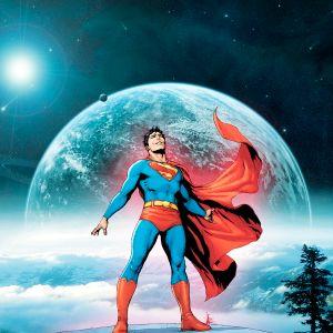 Krypton Mix