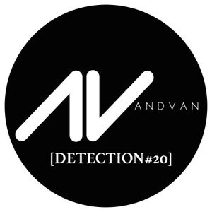 Detection #20 Mix by AndVan