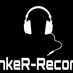 BunkeR-RecordZ present. Summer...prayeR 2012 (Part 01)