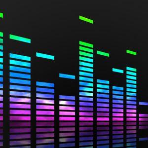 Dj Douxx - Mix décembre 2010