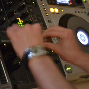 Commercial Bigroom Sound mixed H2ODeejay