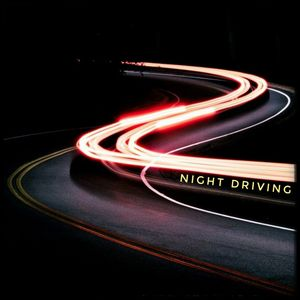Night Driving Apr19