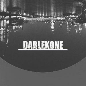 Motion Guest Mix: Darlekone (23-07-14)
