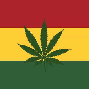 Reggae Cumbia Mix