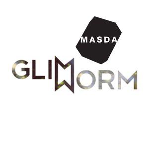 GLIMWORM SESSIE | MASDA