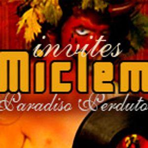 Deeep Invited Mclem (pt1)