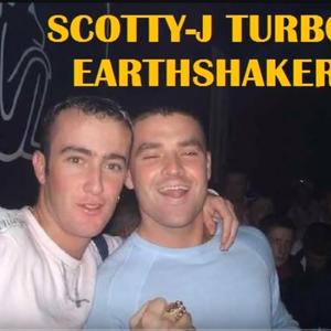 Mc Scotty-J's Last Ever Set b2b Mc Turbo-D @ Clash Of The Titans Valentines Special