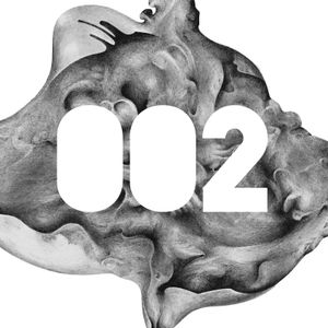 AW/OA 002: The Cave [mixed by ilind]