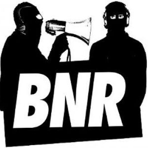 BNR Mix
