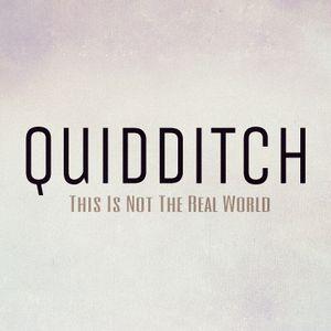 Quidditch Podcast #1