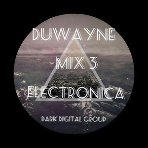 Electronica mix 3