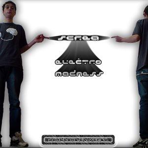 Screa - Electro Madness