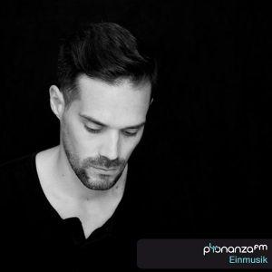 PhonanzaFM May 4th 2012 Einmusik (Promo)