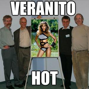 Veranito Hot