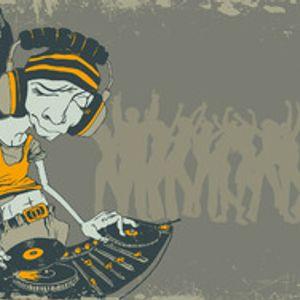 DJ LooHsE - HomeBaseAntz1