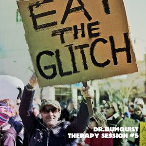 Eat The Glitch
