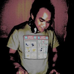 Esdoubleyou presents: tha funky funk
