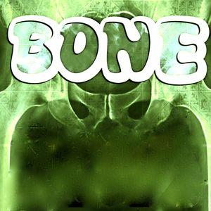 Bone Presents...Queso Mini Moombahton Marathon 09-20-11