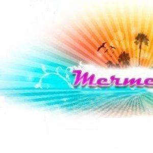 MERMELADE SESSION'S MIXED SET BY ABRAHAM EME & MAU ROHA