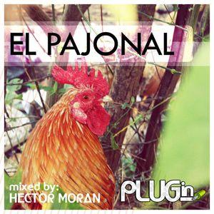 PLUGin Sessions 07 - Deep @ Pajonal