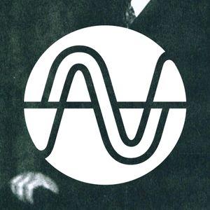 Naga&Peter_Bernath_Podcast#057_HAANG