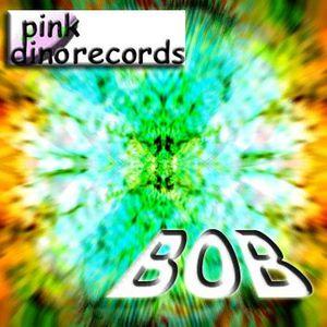 2004; Bob drum and bass o0pinkdinorecords0o
