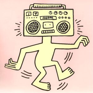 DJ Mace April 2012 - cut 'n paste nocturnal mix