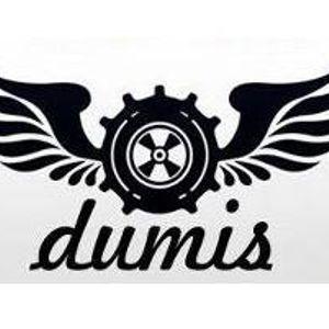 DJ Dumis - Something Special Mix