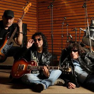 El que madruga, el rock lo ayuda- 21/01/14 (Vox Dei)