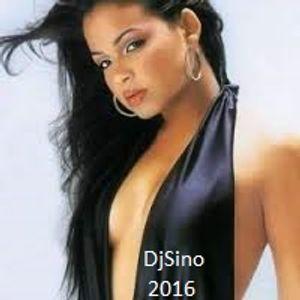 DjSino Ft. Romeo Santos,Drake - Odio Darte Un Beso Bachata Remix 2016.mp3