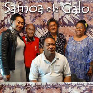 Samoa e le Galo-17-06-2016 Samoan News