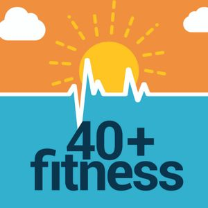 Health and Fitness Foundations