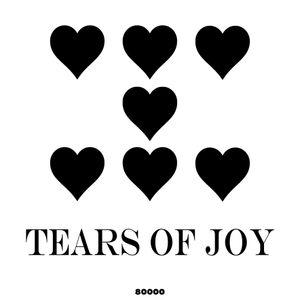 Tears Of Joy Nr. 09 w/ DJ Longsleeve