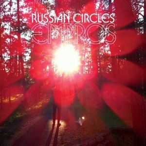 Russian Circles: Interview
