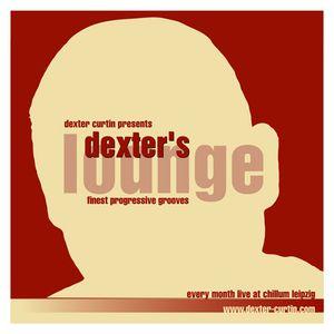 Dexter Curtin - Podcast May 2011 (Summer Spirit) 04-05-2011