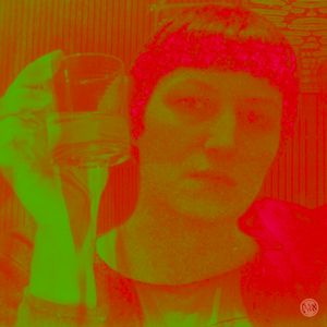 Plastic BaRt EB 11.04.15 (DRY VERSION) Miss Tigra