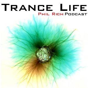 My trance mix