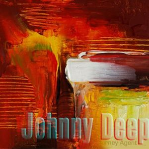 johnnyDeep-city lights