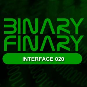 Interface020