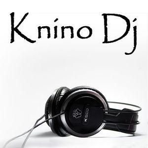 KninoDj - Set 152