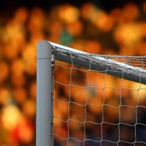 Wantaway Post - I Want Champions League