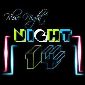 Night # 14